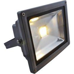 светодиодные светильники ,прожектора
