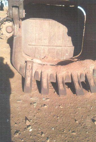 Эскаватор ЭКГ-5А-У | Эскаватор ЭКГ-5А-У | http://energo-74.ru/images/55555.jpg