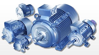 Срочный ремонт асинхронных, крановых двигателей и любых трансформаторов | Срочный ремонт асинхронных, крановых двигателей и любых трансформаторов | http://energo-74.ru/images/789.jpg
