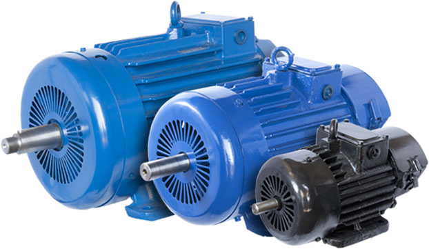 Срочный ремонт асинхронных, крановых двигателей и любых трансформаторов | Срочный ремонт асинхронных, крановых двигателей и любых трансформаторов | http://energo-74.ru/images/790.jpg