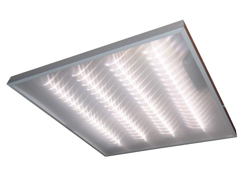 светодиодные светильники ,прожектора | светодиодные светильники ,прожектора | http://energo-74.ru/images/801.png