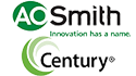 A.O. Smith - Century Electric электродвигатели