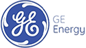 GE Enery