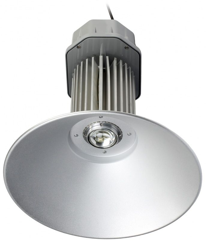 светодиодные светильники ,прожектора | светодиодные светильники ,прожектора | https://energo-74.ru/images/800.jpg