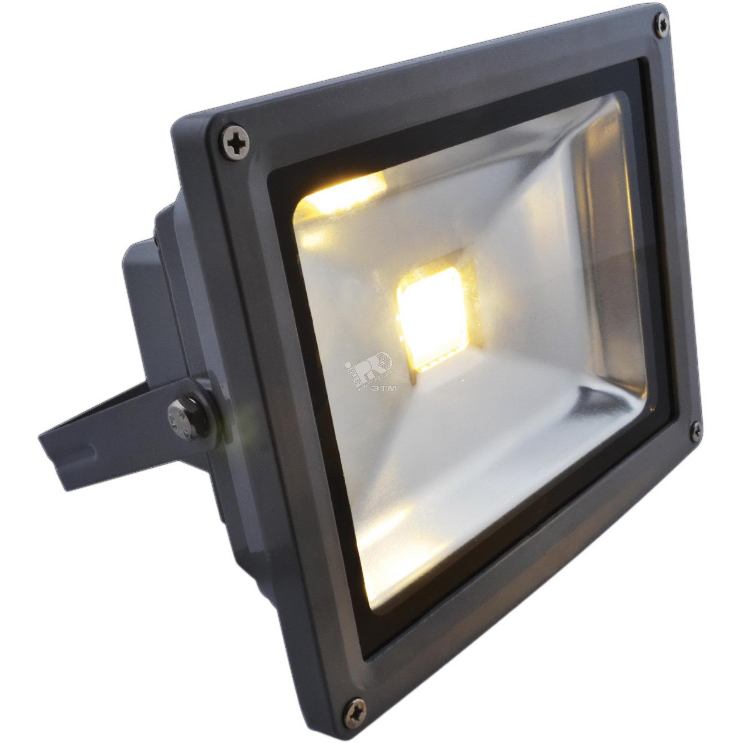 светодиодные светильники ,прожектора | светодиодные светильники ,прожектора | https://energo-74.ru/images/803.jpg